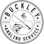 andy buckley angling services